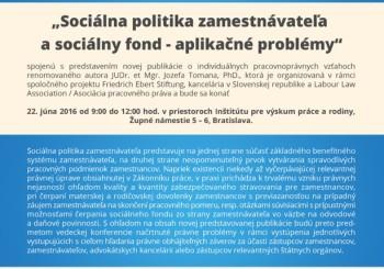 pozvanka_socialna_politika